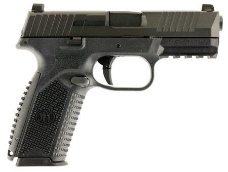 Fn America Llc 509 FN-img-1