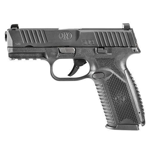 Fn America Llc 509 FN-img-0