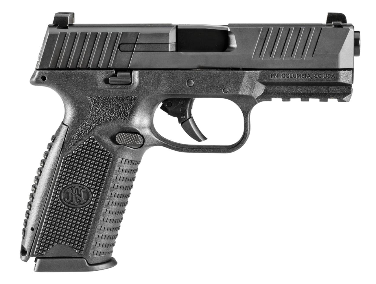 Fn America Llc 509 FN-img-2