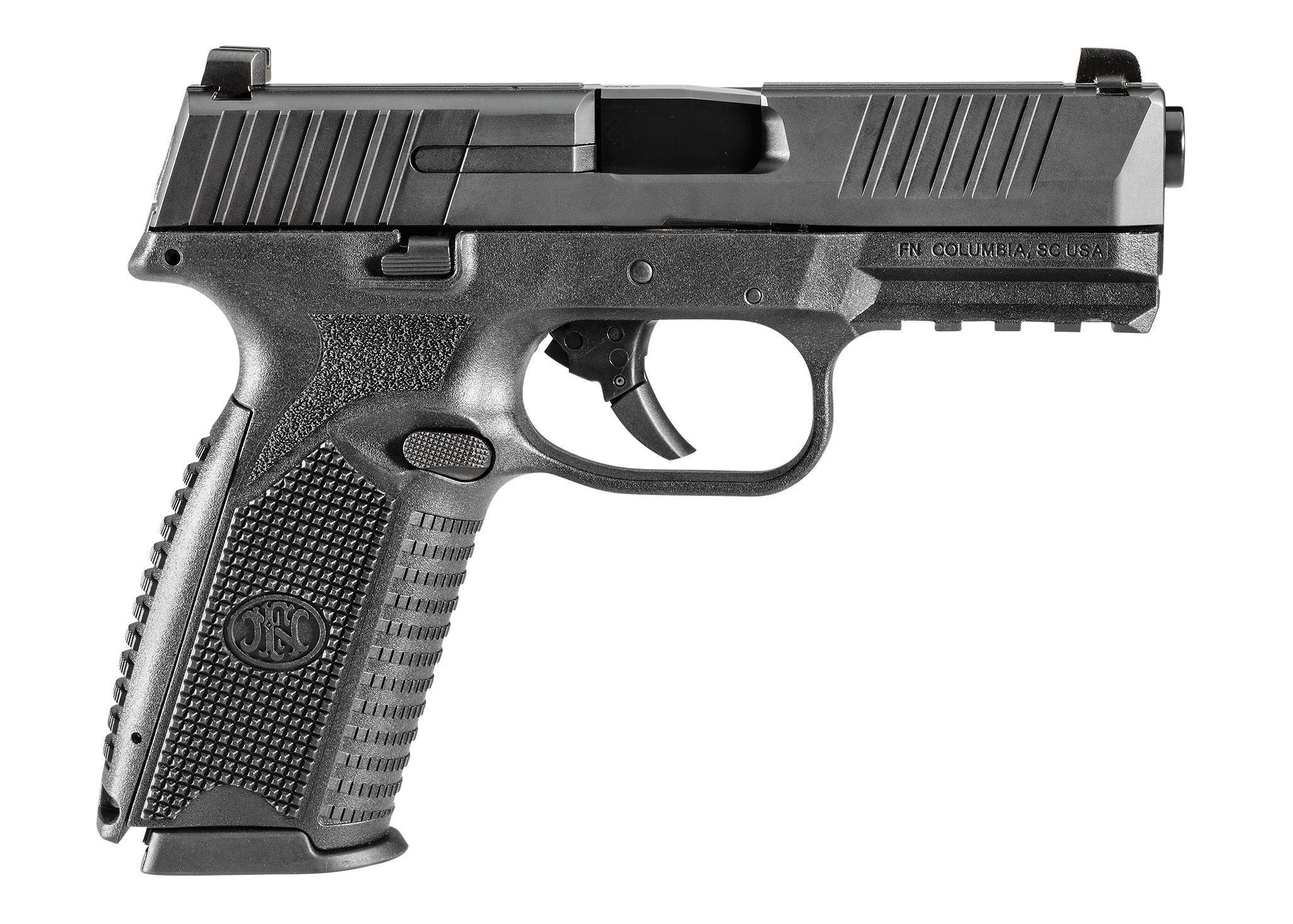 Fn America Llc 509 FN-img-4