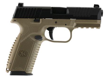FN America FN 509-img-6