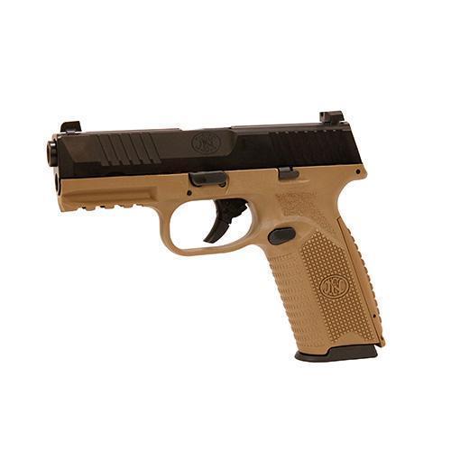 FN America FN 509-img-7