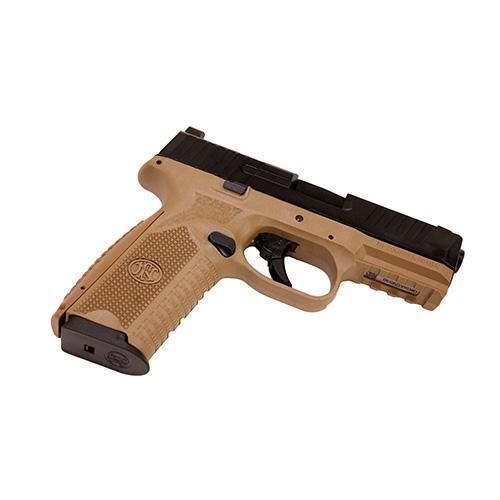 FN America FN 509-img-5