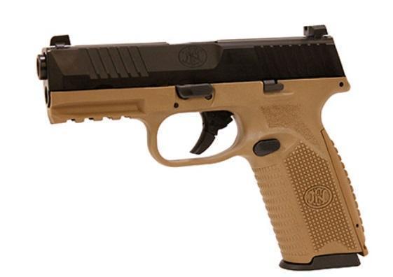 FN America FN 509-img-2