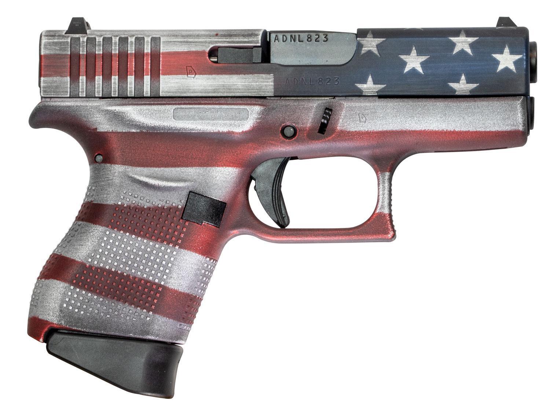Glock 43 USA 43 USA-img-0