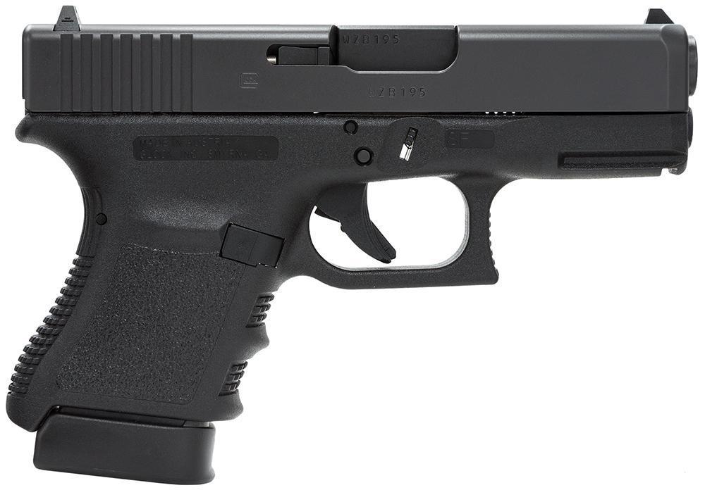 Glock 30 G30SF-img-7