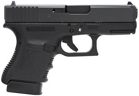 Glock 30 G30SF-img-5