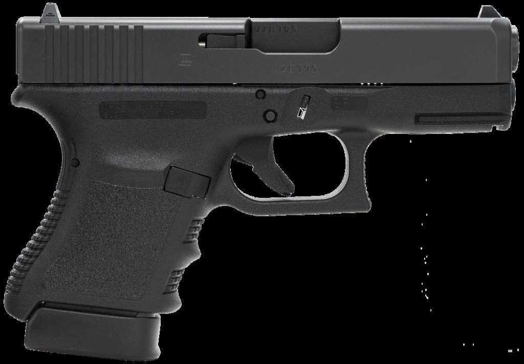 Glock 30 G30SF-img-1