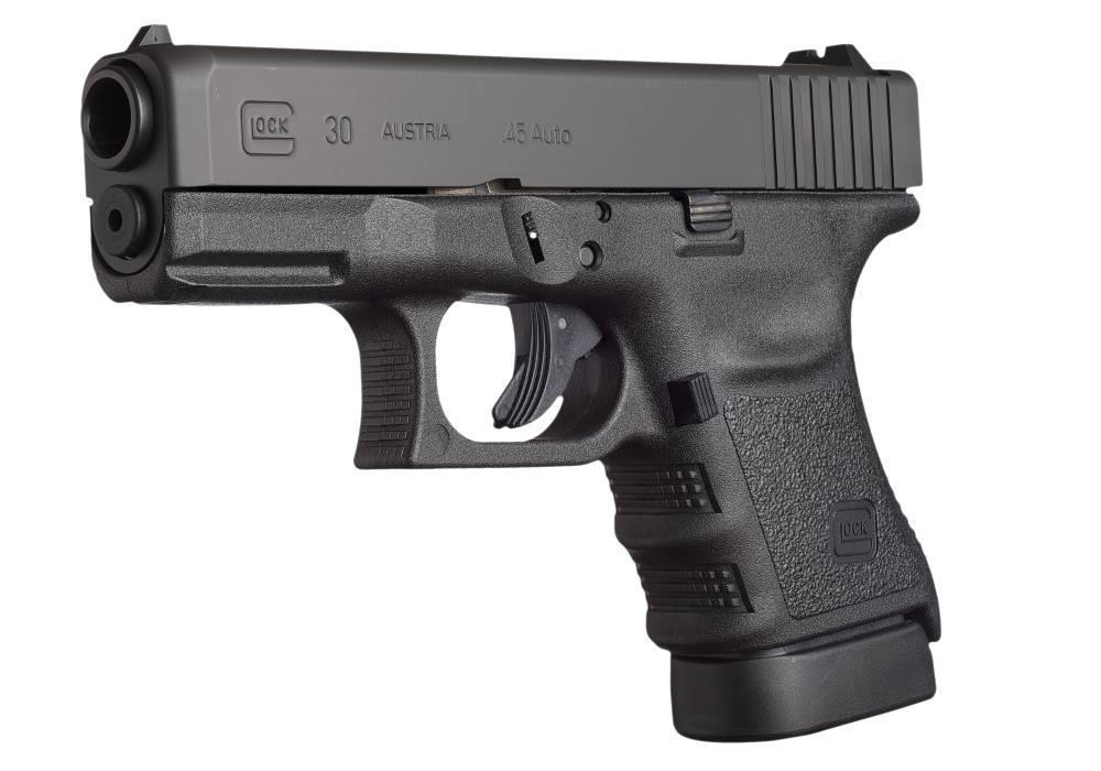 Glock 30 G30SF-img-4