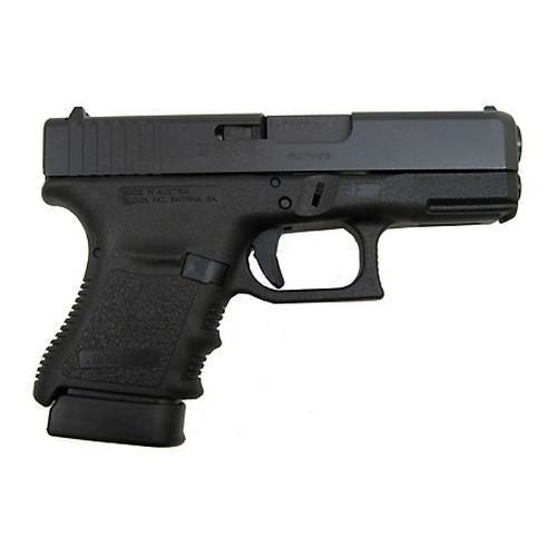 Glock 30 G30SF-img-3