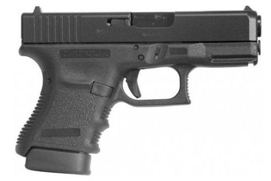 Glock 30 G30SF-img-0