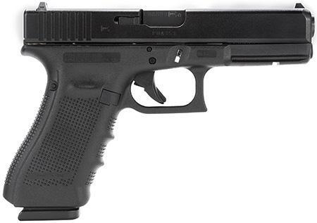 Glock 37 G37 GEN4-img-2