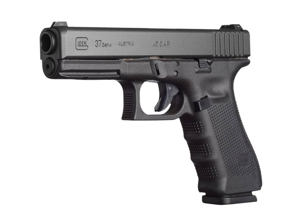 Glock 37 G37 GEN4-img-3
