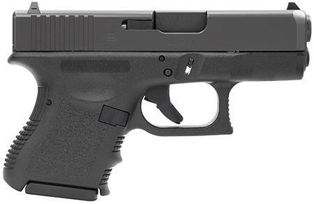 Glock 33 G33-img-0