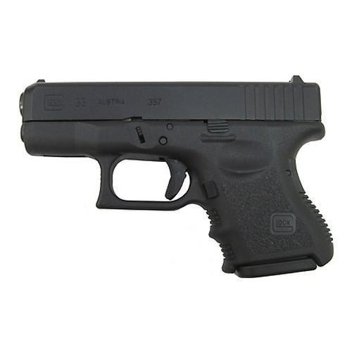Glock 33 G33-img-6