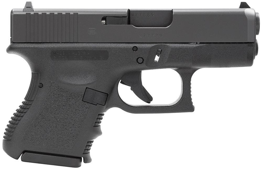Glock 33 G33-img-3