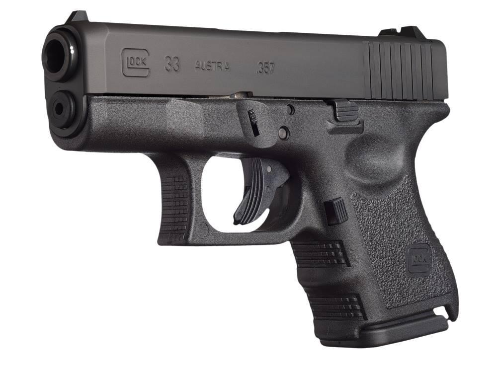 Glock 33 G33-img-2
