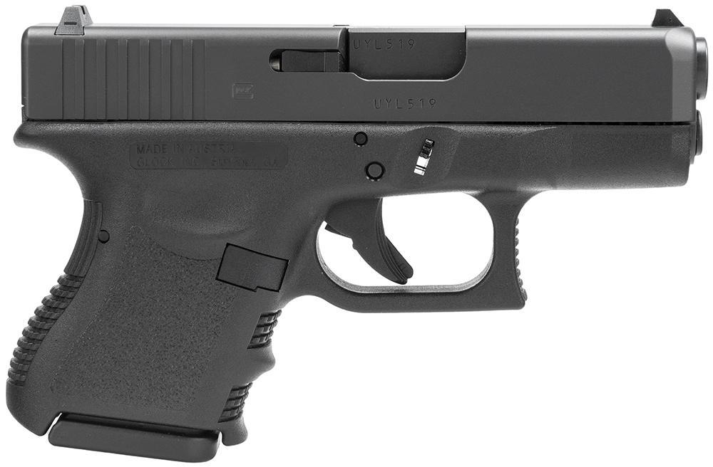 Glock 27 G27-img-6