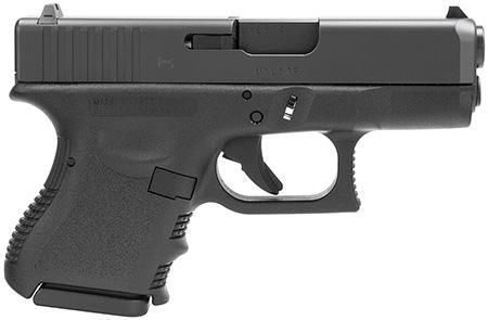 Glock 27 G27-img-2