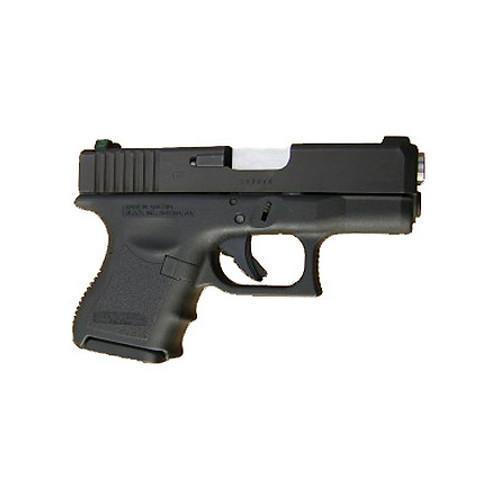 Glock 27 G27-img-4