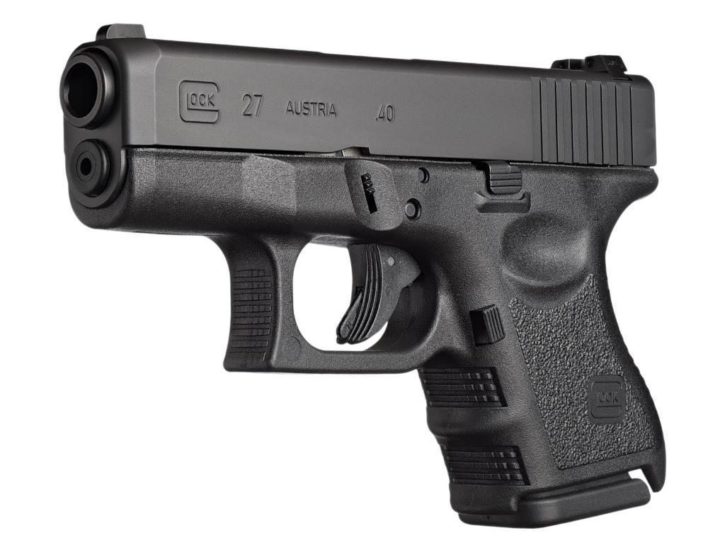 Glock 27 G27-img-5