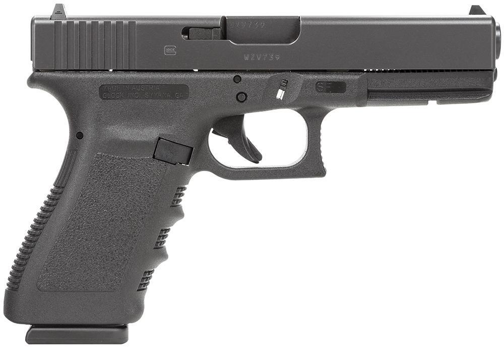 Glock 20 G20-img-2