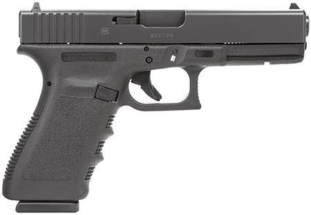 Glock 20 G20-img-0