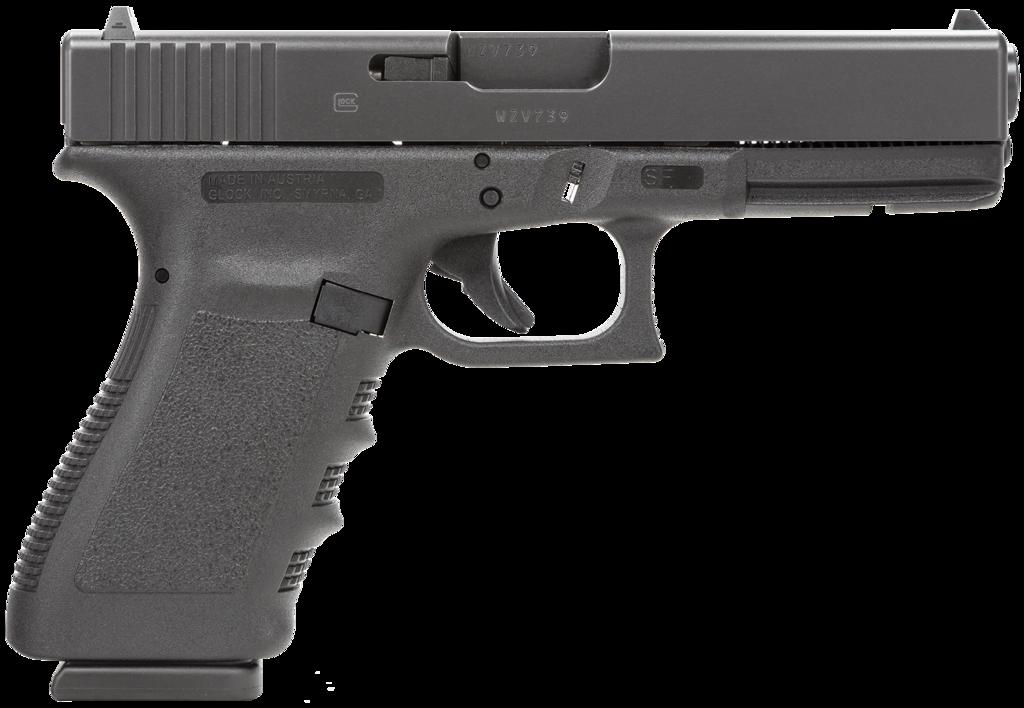 Glock 20 G20-img-4