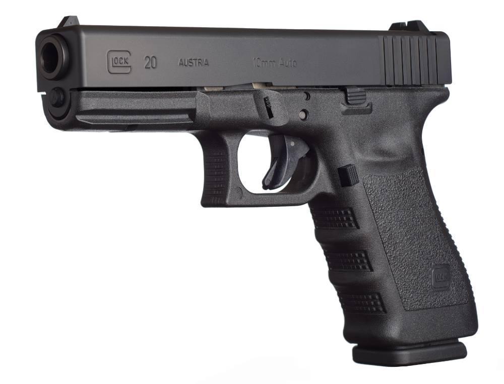 Glock 20 G20-img-1