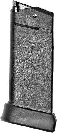 Glock MAG G27 40SW 10RD-img-0