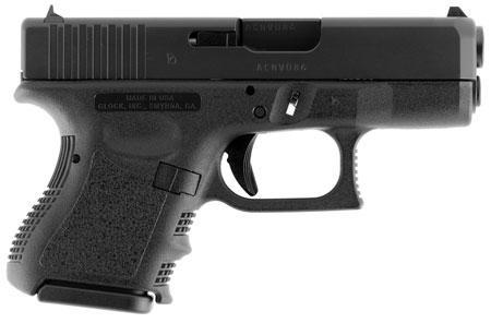 Glock 27 G27-img-0