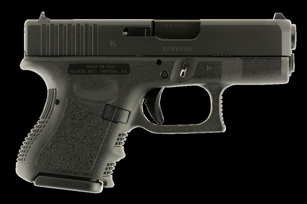 Glock 27 G27-img-1