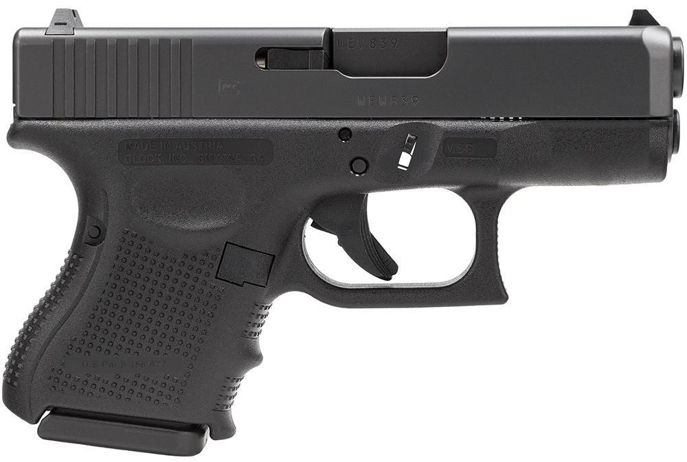 Glock 27 G27 GEN4-img-4