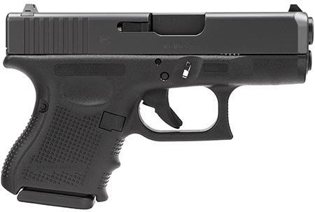 Glock 27 G27 GEN4-img-0