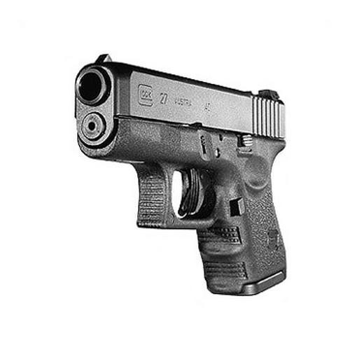 Glock 27 G27 GEN4-img-3