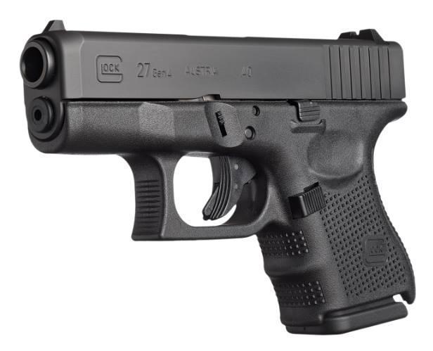 Glock 27 G27 GEN4-img-1
