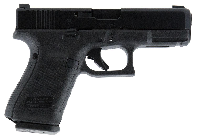 Glock Gen5 G19-img-6