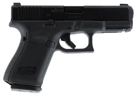 Glock Gen5 G19-img-5