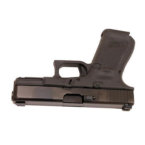 Glock Gen5 G19-img-4