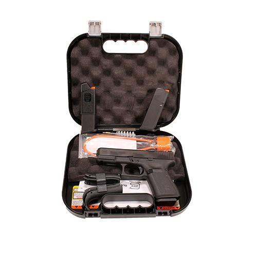 Glock Gen5 G19-img-3