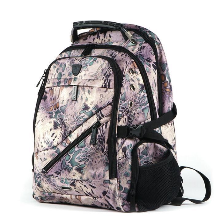 Guard Dog Proshield II Bulletproof Backpack-img-5