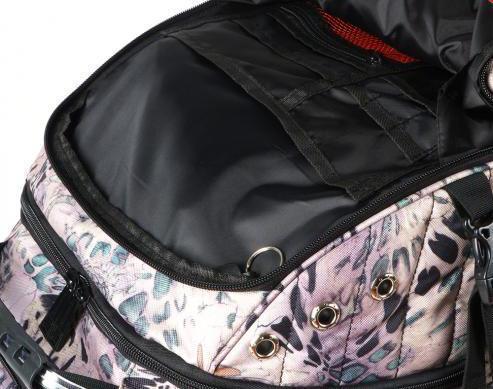 Guard Dog Proshield II Bulletproof Backpack-img-7