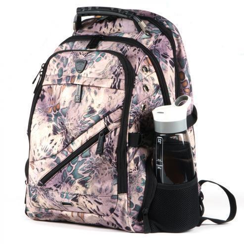 Guard Dog Proshield II Bulletproof Backpack-img-6