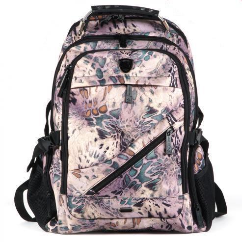 Guard Dog Proshield II Bulletproof Backpack-img-1