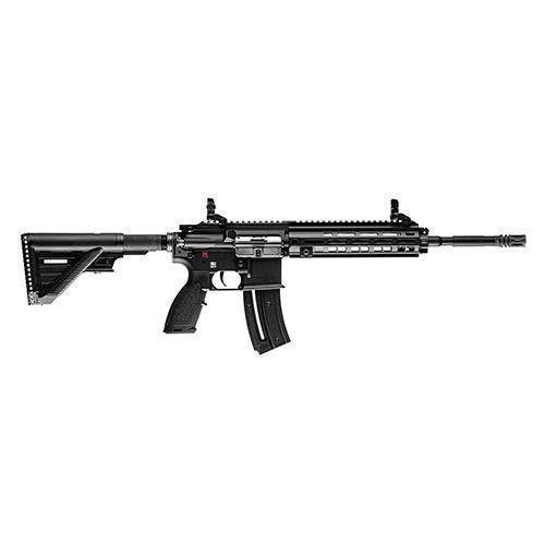 Heckler & Koch HK 416 HK416-img-2