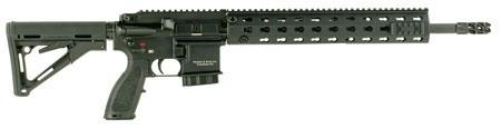 Heckler & Koch A1 MR762-img-0