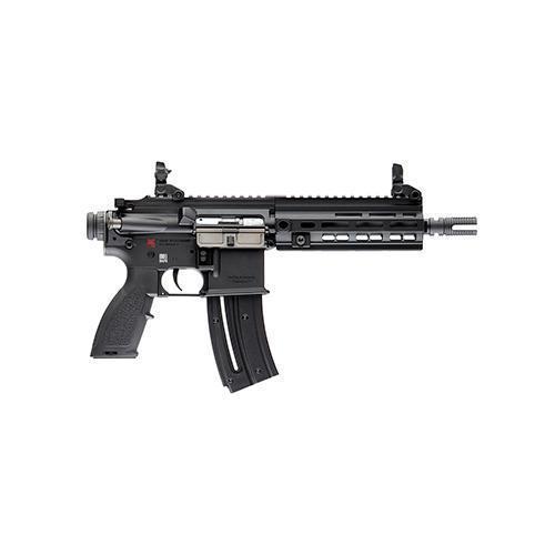 Heckler & Koch HK416 HK416-img-4