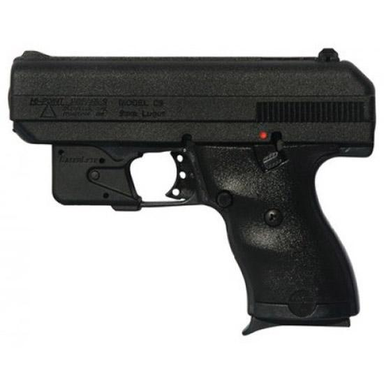 Hi Point Firearms COMPACT-img-0