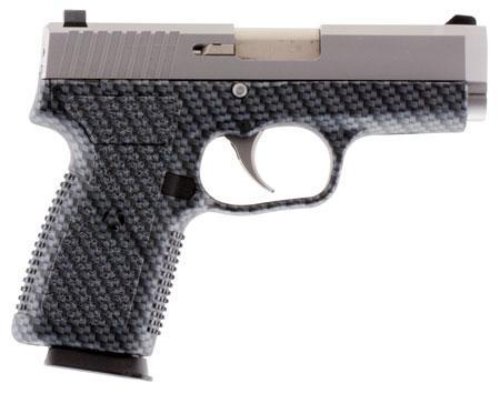 Kahr Arms  CW9-img-1