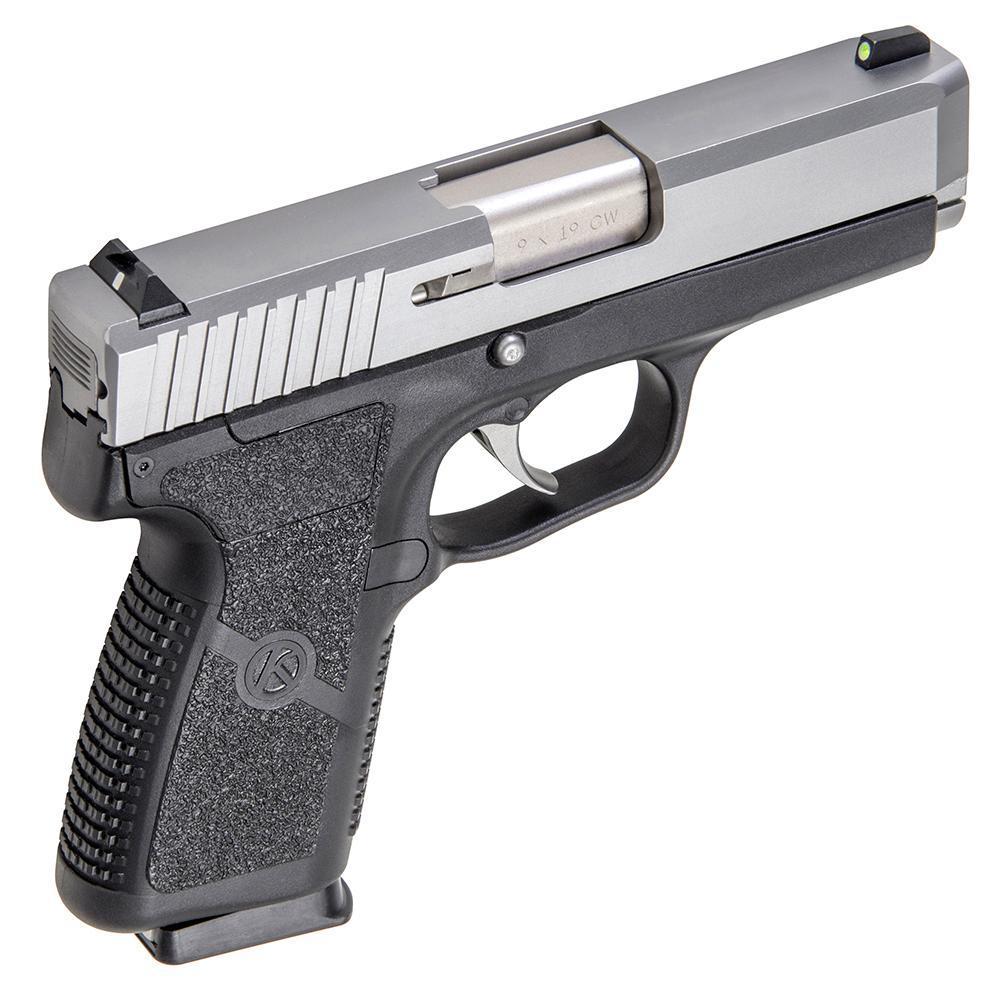 Kahr Arms CW CW9-img-5